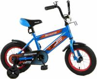 Велосипед детский Navigator Sports (ВН12181)