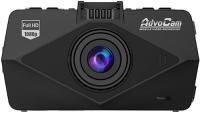 Автомобильный видеорегистратор AdvoCam FD-Black-II-GPS