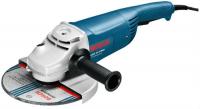Угловая шлифовальная машина Bosch GWS 22-230 H (0.601.882.103)