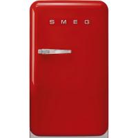 Холодильник Smeg FAB10RRD2