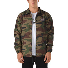 Куртки Куртка Torrey Jacket Vans