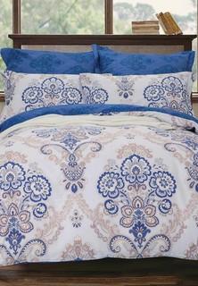 Постельное белье 2-спальное СайлиД