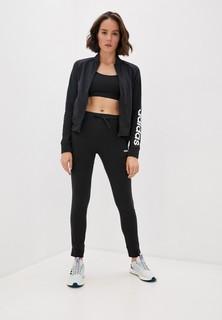 Костюм спортивный adidas WTS NEW CO MARK