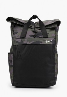 Рюкзак Nike W NK RADIATE BKPK - CAMO
