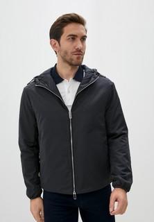 Куртка Emporio Armani