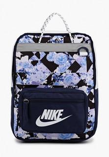 Рюкзак Nike Y NK TANJUN BKPK - AOP