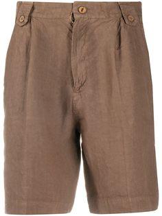 Costumein шорты-бермуды по колено