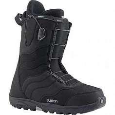 Ботинки сноубордические Burton 2016 Mint - 36,5 EUR