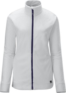 Кофта Salomon Evasion Fz White - XL