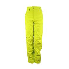 Штаны горнолыжные West Scout PTM 302 01545 - 56