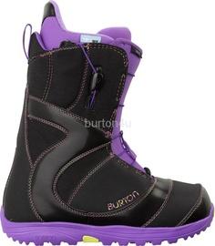 Ботинки сноубордические Burton Mint - 35,0 EUR