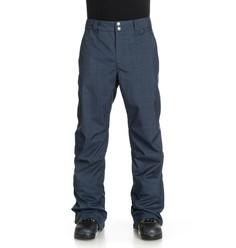 Штаны для сноуборда DC EDYTP00010.BTK0 - XL