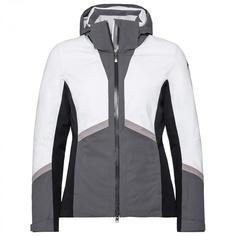 Куртка горнолыжная Head 19-20 Cosmos Jacket W Whbk - S