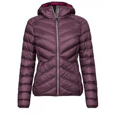 Куртка горнолыжная Head 19-20 Tundra X Hooded Jacket W Ed - S