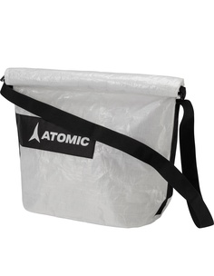 Сумка Atomic 17-18 A BAG Transparent