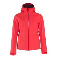 Куртка горнолыжная Head 18-19 Cascade Jacket W Rd - S