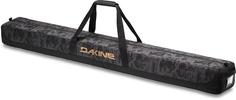 Чехол горнолыжный Dakine DK Padded Ski Sleeve Watts - 175 см