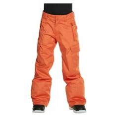 Штаны для сноуборда Quiksilver EQBTJ00027 NMS0 - XL