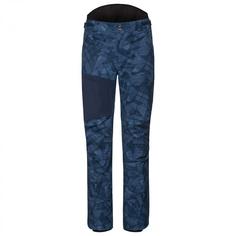 Штаны горнолыжные Head 19-20 Force Pants Zrdb - L