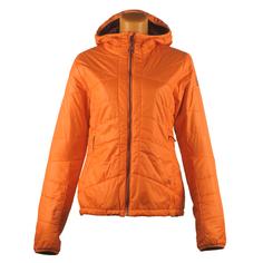 Куртка горнолыжная Atomic 15-16 W Ridgeline Primaloft Jacket Coral - M