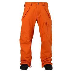 Штаны для сноуборда Burton MB Covert Pt Fang - XS