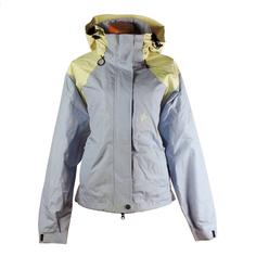 Куртка горнолыжная Altitude Guide Blue - M
