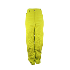 Штаны горнолыжные West Scout PTM 720 01429 - 56