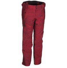 Штаны горнолыжные Phenix Shade Pants DR - 54