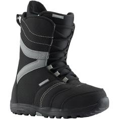 Ботинки сноубордические Burton 18-19 Coco Black - 36,5 EUR