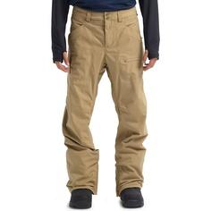 Штаны для сноуборда Burton 19-20 M Covert Ins Pt Kelp - XL