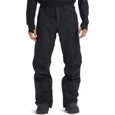 Штаны для сноуборда Burton 19-20 M Gore Vent Pt True Black - M