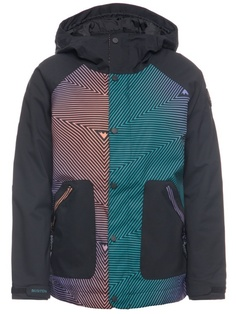 Куртка для сноуборда Burton 19-20 Wb Eastfall Jk Gradient Spun Out - M