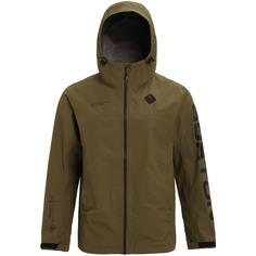Куртка для сноуборда Burton 19-20 M Gore Packrte Jk Keef - XL