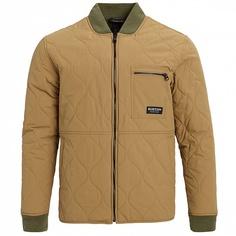 Куртка Burton 19-20 M Mallet Jkt Kelp - L