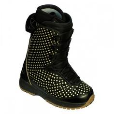 Ботинки сноубордические ThirtyTwo Nova - 37,0 EUR
