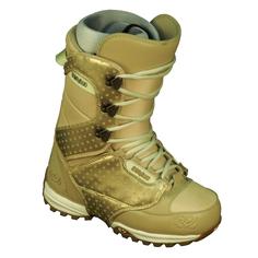 Ботинки сноубордические ThirtyTwo Lashed WMS - 36,0 EUR