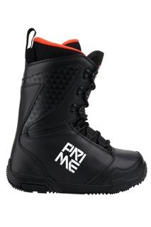 Ботинки сноубордические Prime 19-20 Daily Women - 37,0 EUR P.R.I.M.E.