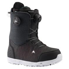 Ботинки сноубордические Burton 19-20 Ritual Ltd Boa Black/Multi - 38,0 EUR