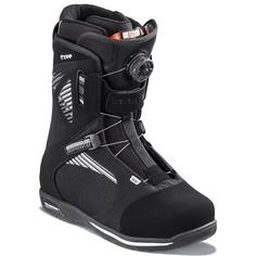 Ботинки сноубордические Head 18-19 Three Boa - 44,0 EUR