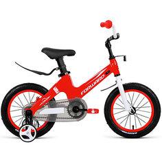 """Двухколесный велосипед Forward Cosmo 12"""""""