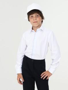 Сорочка Nota Bene