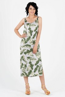 Платье Ajou R