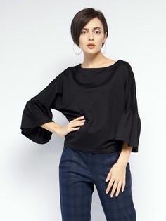 Блузка Fiato