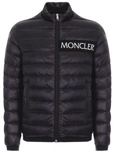 Куртка стеганая Moncler