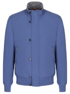 Утепленная куртка Seraphin