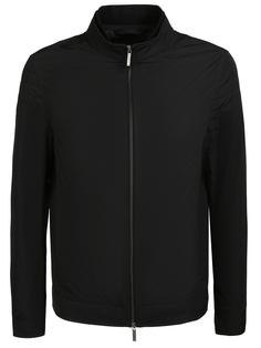 Куртка-ветровка Boss