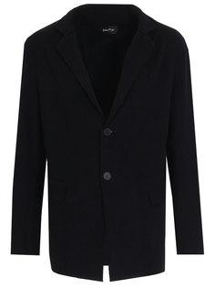 Кашемировый пиджак Andrea Ya'aqov