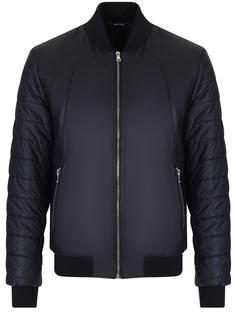 Куртка комбинированная Yoon