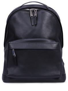 Рюкзак кожаный 33F7SOSB3L_001 Michael Kors