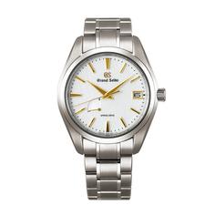 Наручные часы Seiko